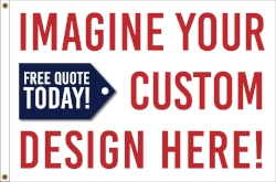 CustomFlagOfficeSamples