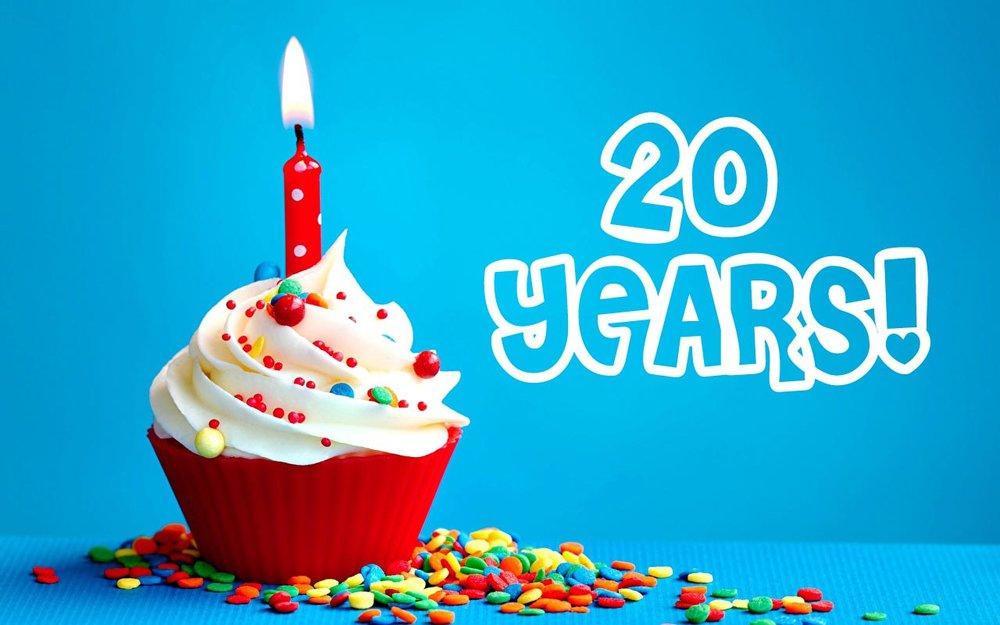 CFC 20 Years.jpg