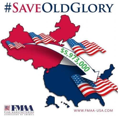 FMAA Save Old Glory 1.JPG
