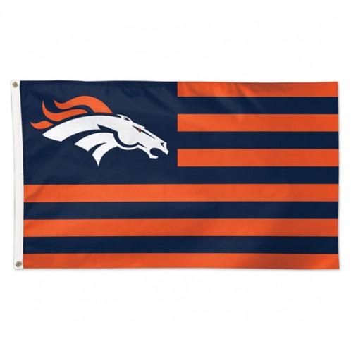 blue&orange stripe bronco flag.jpg