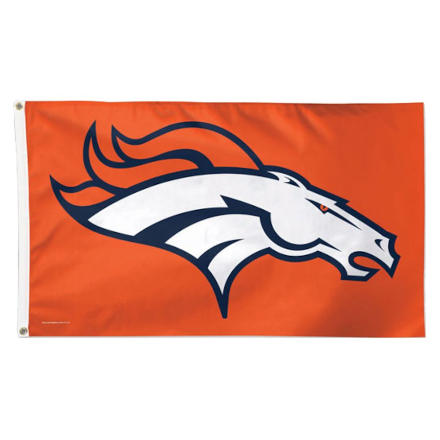 broncos flag.jpg