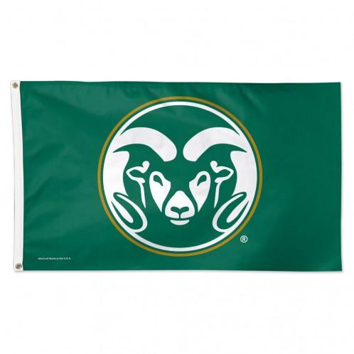 CSU+Flag.jpg