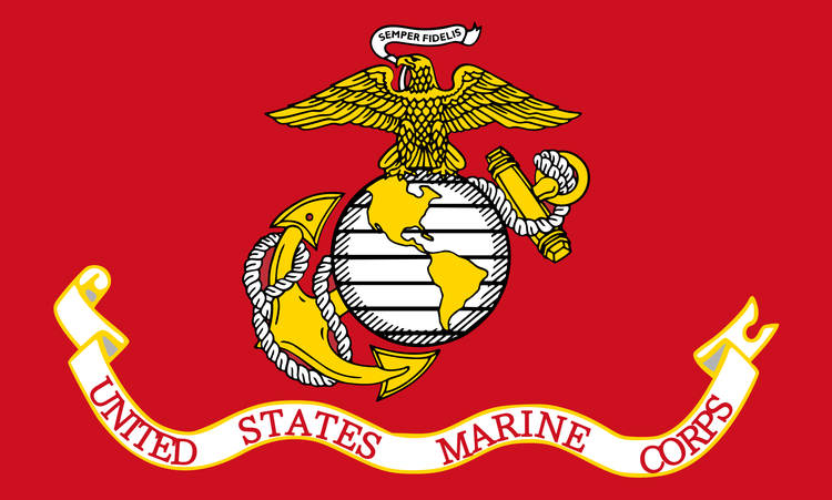 Flag_of_the_United_States_Marine_Corps.png