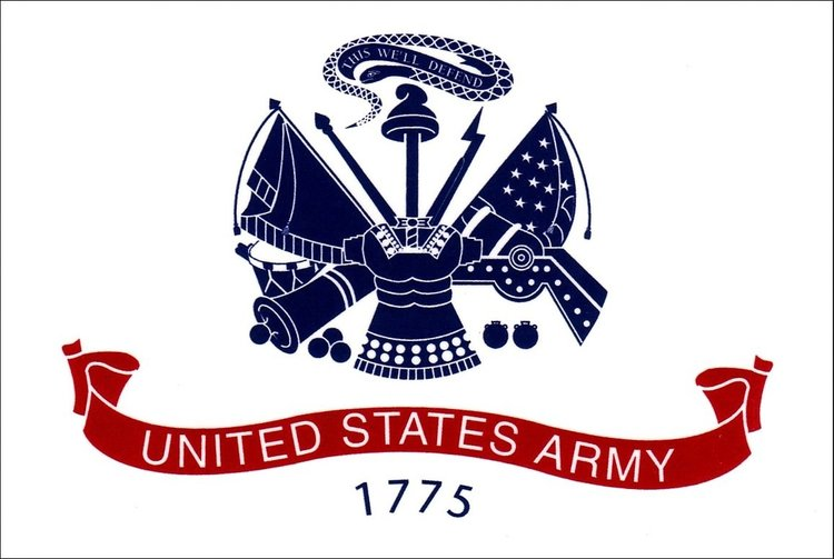 US_Army.jpg