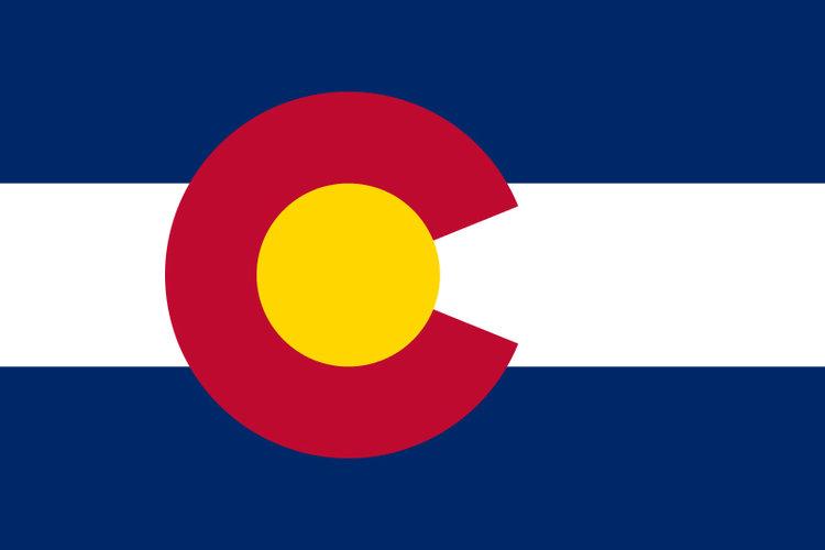 Flag_of_Colorado.jpg