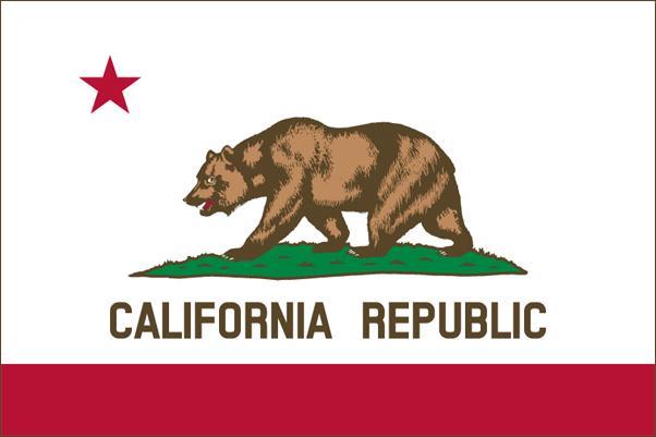 Flag_of_California.jpg