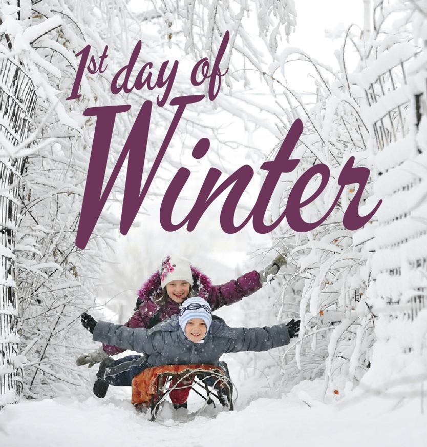 CFC+1st+Day+Winter.jpg