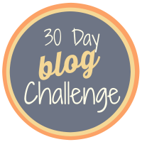 30-day-blog-challenge-small.png