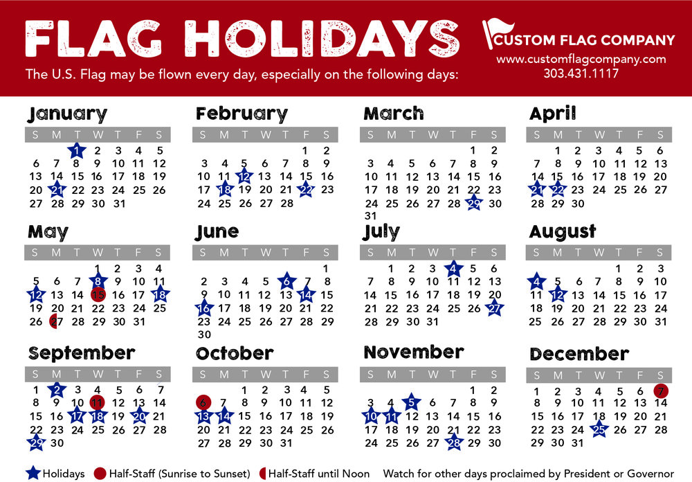 Flag_Holidays_Rev_2019.jpg