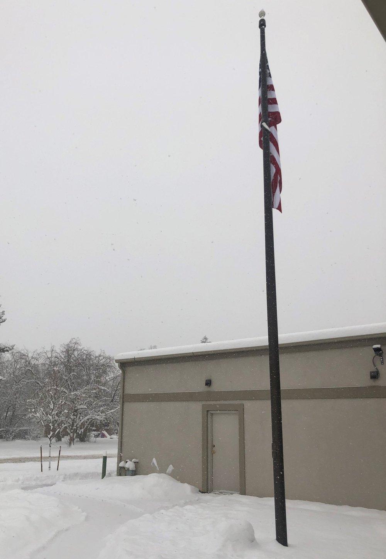 winter-flag.jpg