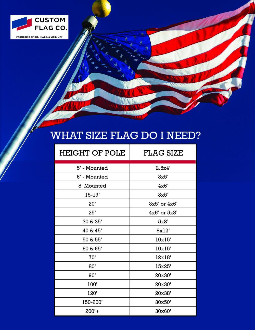 Flagpole_Size.jpg