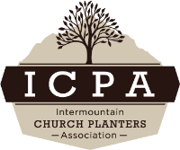 Intermountain Church Planters Association