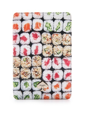 Find it here:  http://www.shopbop.com/bento-box-mini-ipad-folio/vp/v=1/1566198405.htm?folderID=2534374302029428&fm=other-shopbysize-viewall&colorId=10917