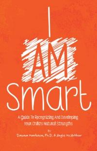 F_I AM SMART.kindle.jpg
