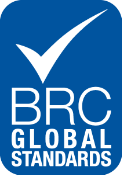 BRCGS-Solid-Blue.png