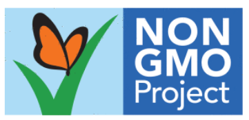 non_gmp_project_logo_final.png
