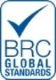 BRC%20GS%20Blue%20Keyline.jpg