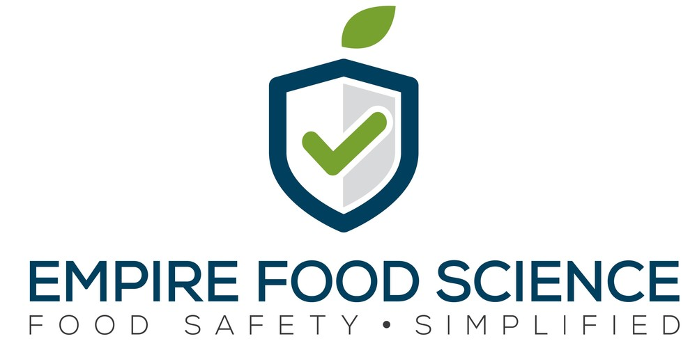 SQF Code Version 7 2 — Empire Food Science