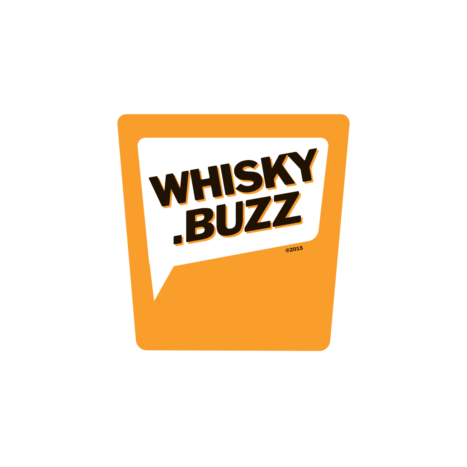 whisky.buzz