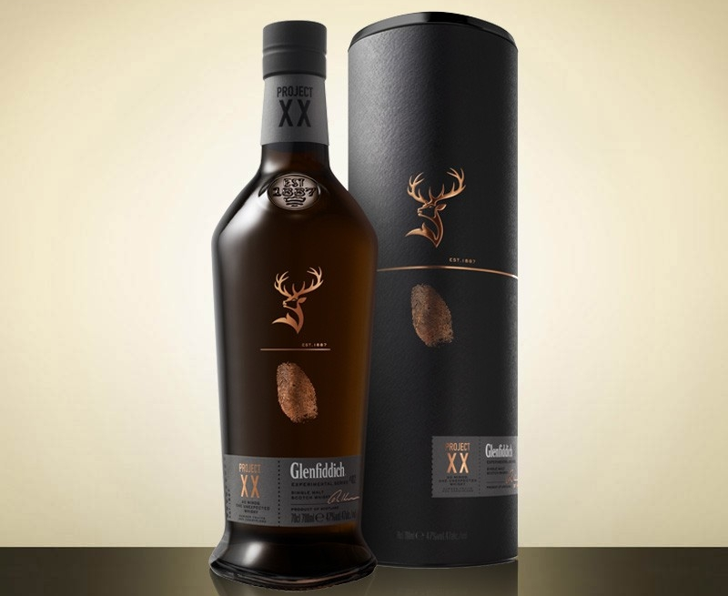 glenfiddich_projectxx_ps.jpg
