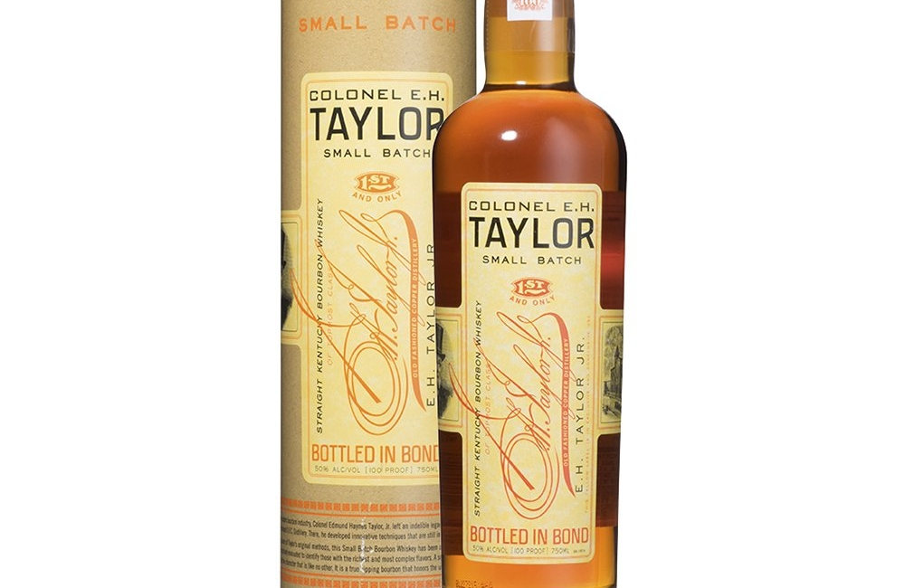 colonel-eh-taylor-small-batch-mybottleshop-01.jpg