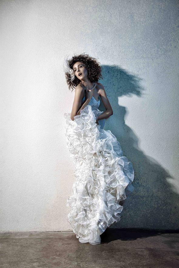 Paula Varsalona for ghost-bride (1).jpg