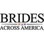 Brides Across America.jpg