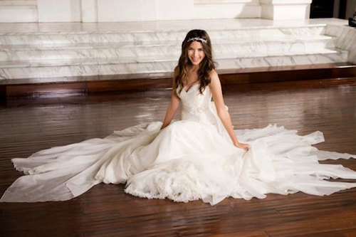Mon amie bridal salon amy michelson trunk show amy michelson bridal collection with a special appearance by amy experience the new mon amie request an appointment here or call us at 7145465700 to junglespirit Images