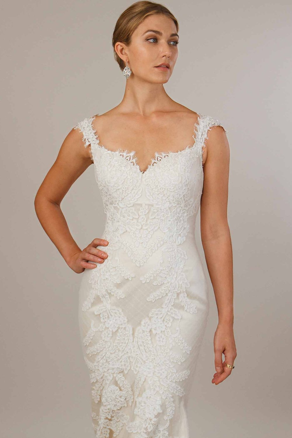 Matthew Christopher Bridal