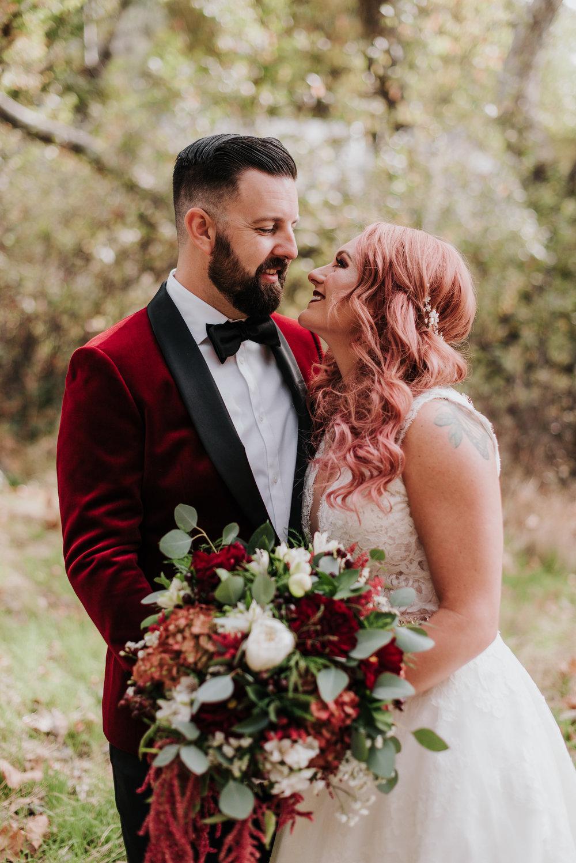 2018-11-04 Maresa and Nick - Married - Oak Glen-257.jpg