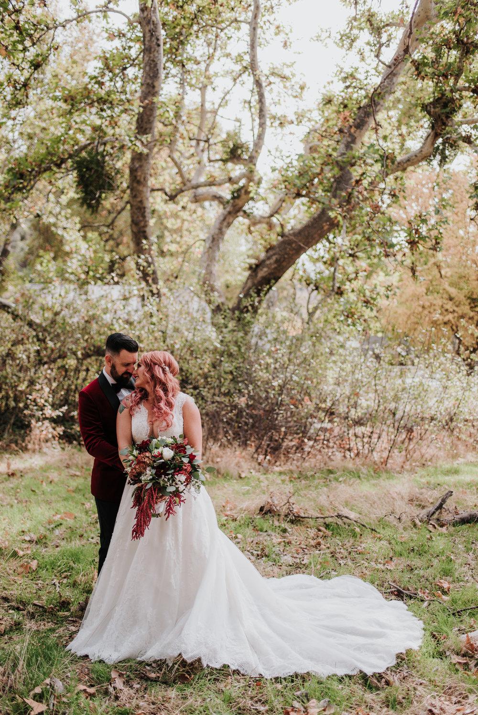 2018-11-04 Maresa and Nick - Married - Oak Glen-261.jpg