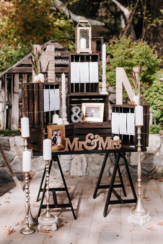 2018-11-04 Maresa and Nick - Married - Oak Glen-459.jpg