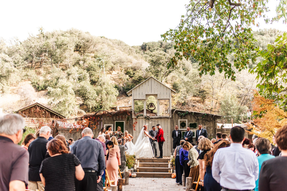 2018-11-04 Maresa and Nick - Married - Oak Glen-595.jpg