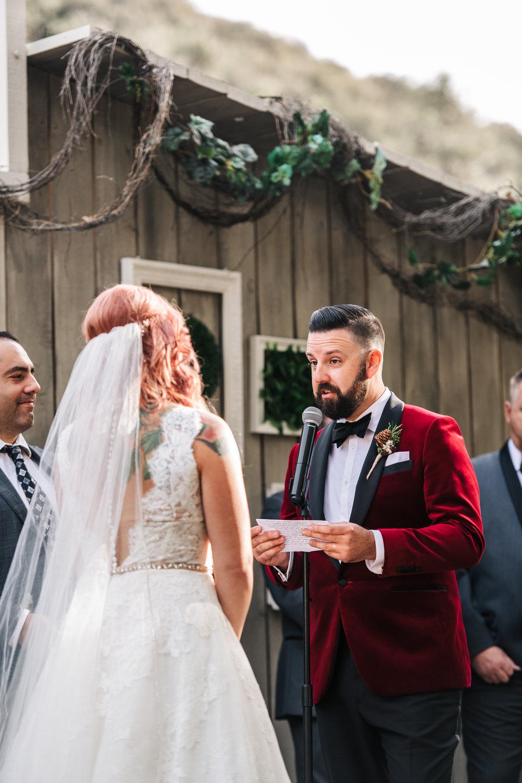 2018-11-04 Maresa and Nick - Married - Oak Glen-683.jpg