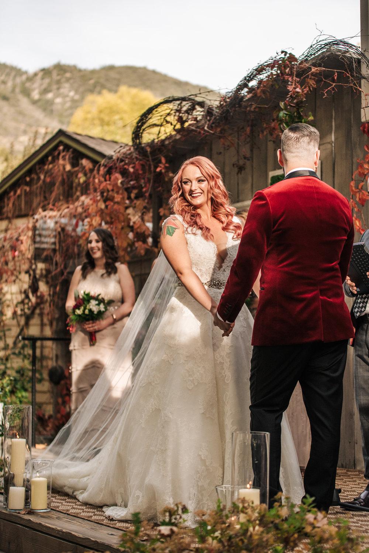 2018-11-04 Maresa and Nick - Married - Oak Glen-672.jpg