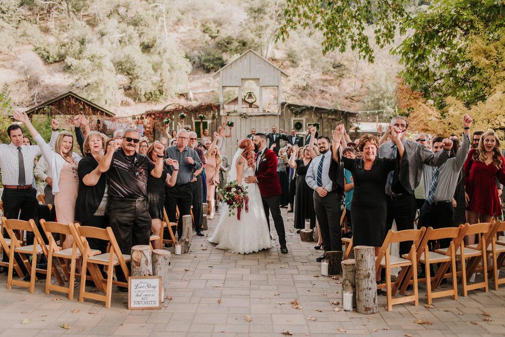 2018-11-04 Maresa and Nick - Married - Oak Glen-774.jpg