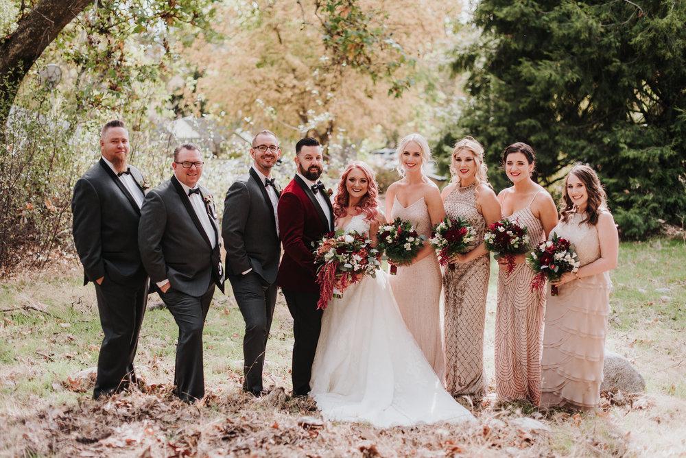 2018-11-04 Maresa and Nick - Married - Oak Glen-286.jpg