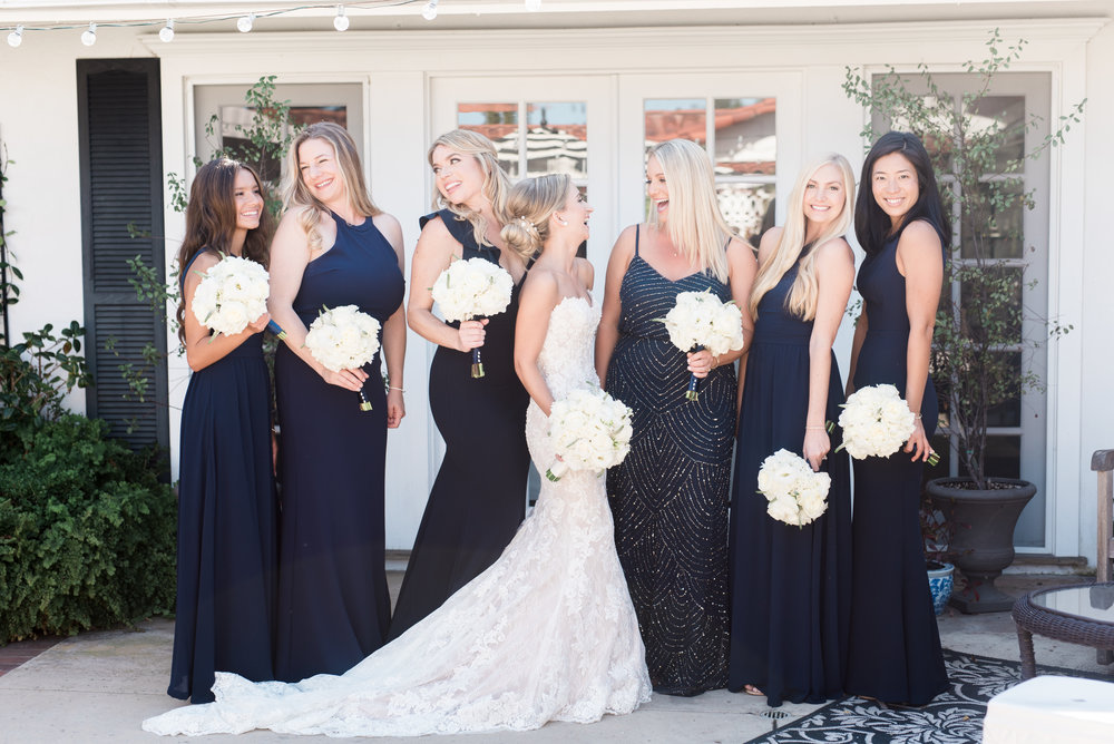 High Res Jon and Paige Newport Harbor Yacht Club Wedding _ Hello Blue Photo -166.jpg