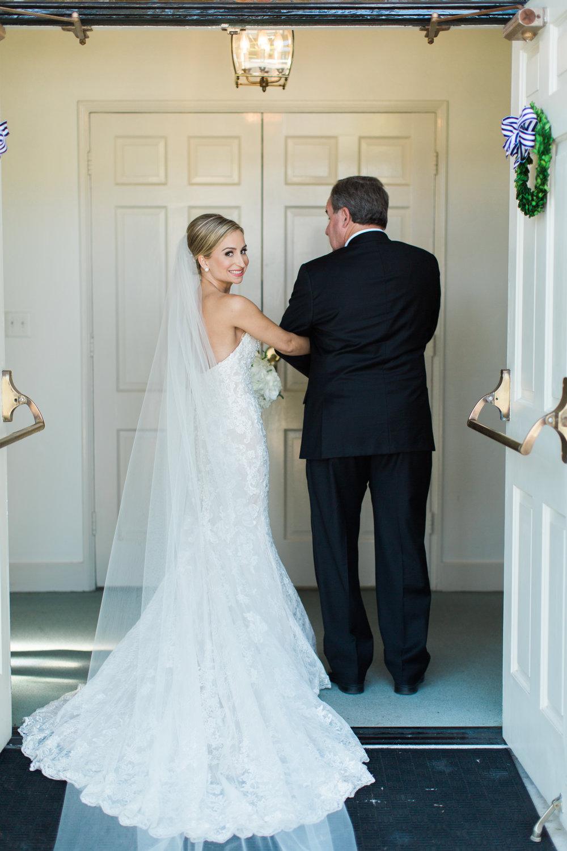 High Res Jon and Paige Newport Harbor Yacht Club Wedding _ Hello Blue Photo -370.jpg