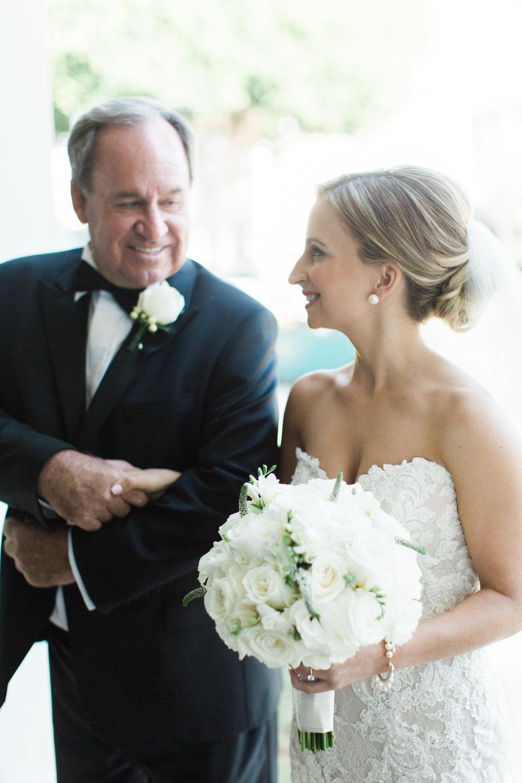 High Res Jon and Paige Newport Harbor Yacht Club Wedding _ Hello Blue Photo -364.jpg