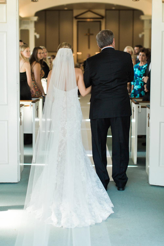 High Res Jon and Paige Newport Harbor Yacht Club Wedding _ Hello Blue Photo -376.jpg