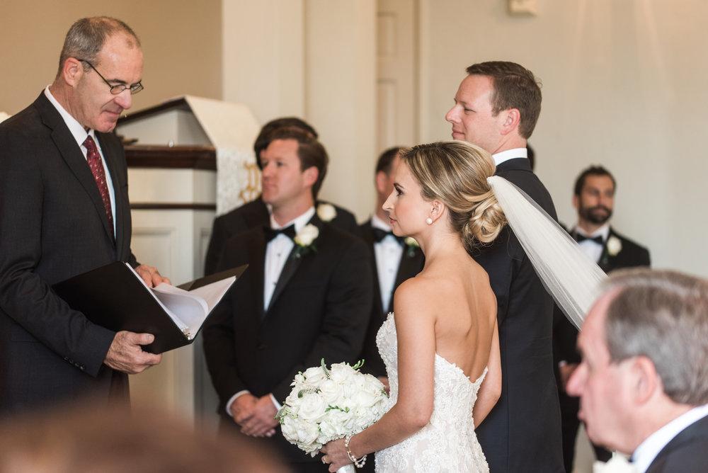 High Res Jon and Paige Newport Harbor Yacht Club Wedding _ Hello Blue Photo -403.jpg
