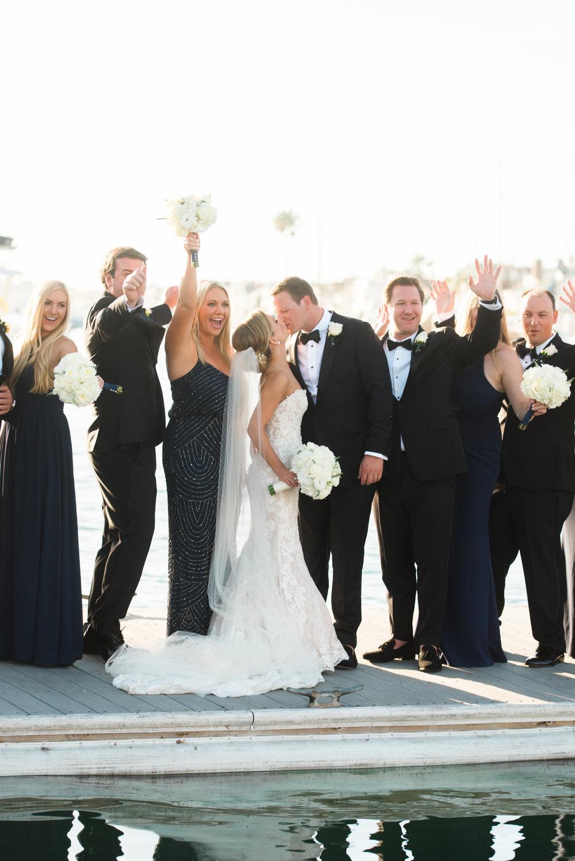 High Res Jon and Paige Newport Harbor Yacht Club Wedding _ Hello Blue Photo -529.jpg