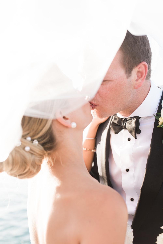 High Res Jon and Paige Newport Harbor Yacht Club Wedding _ Hello Blue Photo -563.jpg