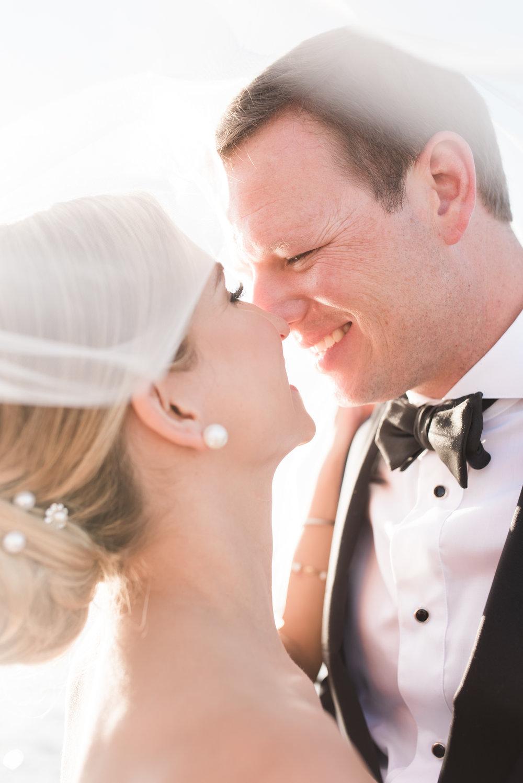 High Res Jon and Paige Newport Harbor Yacht Club Wedding _ Hello Blue Photo -559.jpg