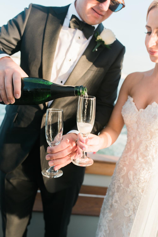 High Res Jon and Paige Newport Harbor Yacht Club Wedding _ Hello Blue Photo -635.jpg
