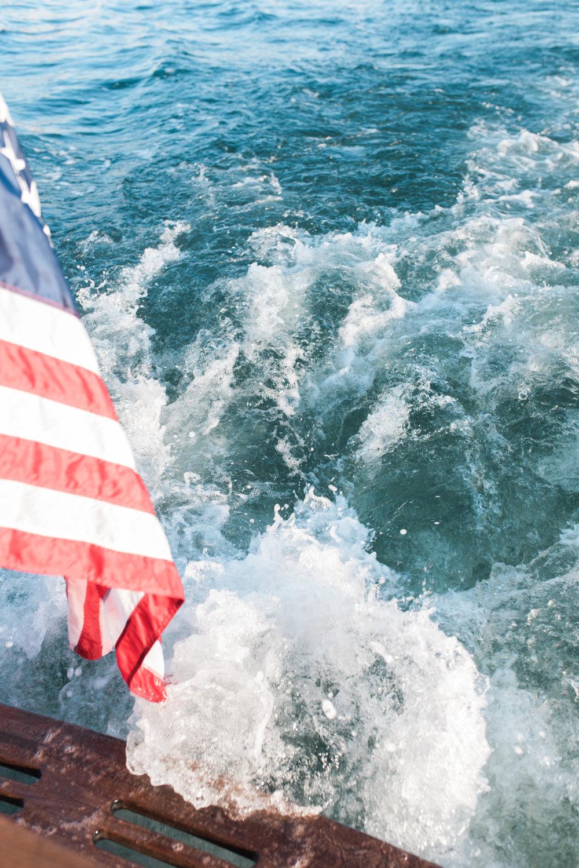 High Res Jon and Paige Newport Harbor Yacht Club Wedding _ Hello Blue Photo -632.jpg
