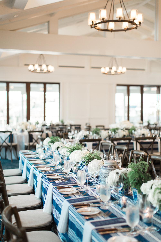 High Res Jon and Paige Newport Harbor Yacht Club Wedding _ Hello Blue Photo -700.jpg