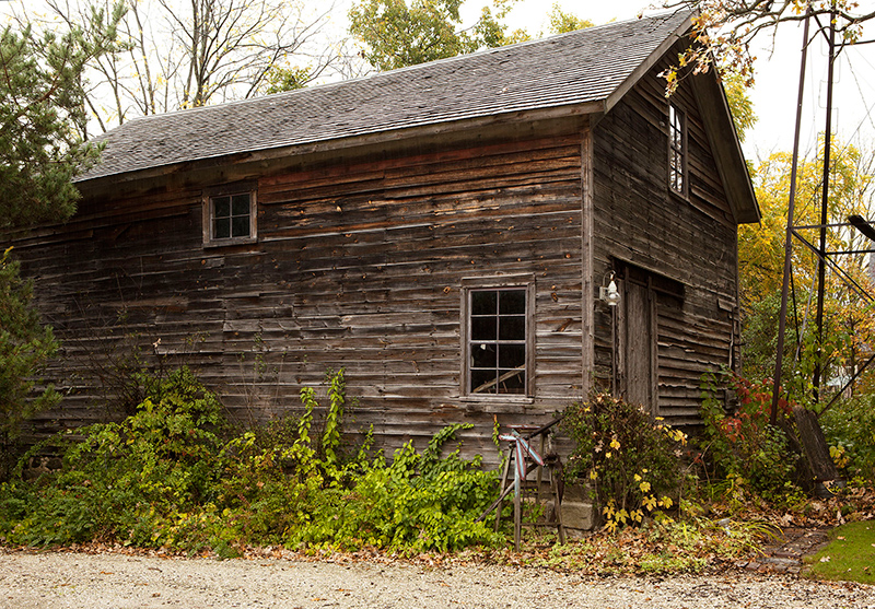 The-Farm-At-Dover-Old-Barn.jpg