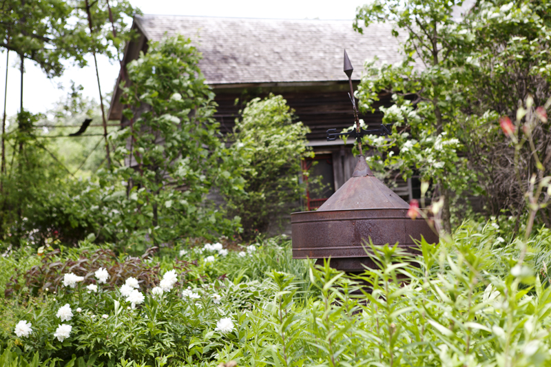 Farm-At-Dover-Flower-Garden.jpg